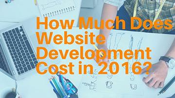 Webdev Cost Blogpost